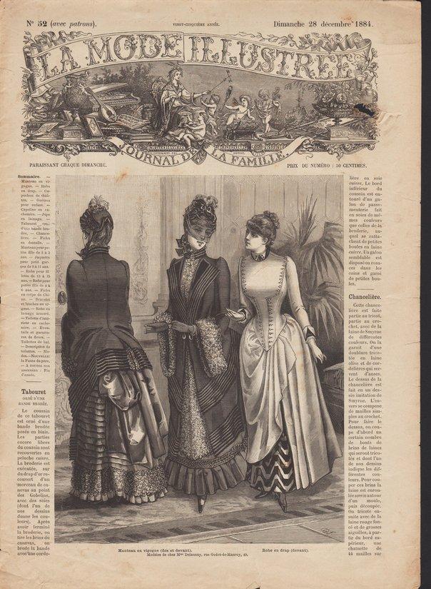 capuchon-revue-1884