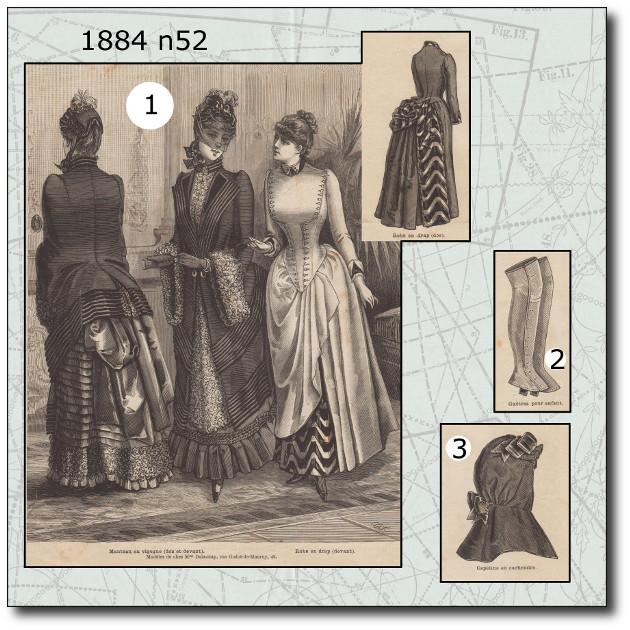 patron-capuchon-1884