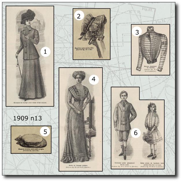 patron-bonnet-1909