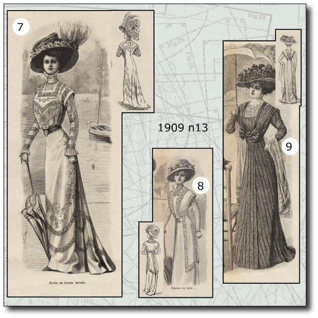 chapeau-1909