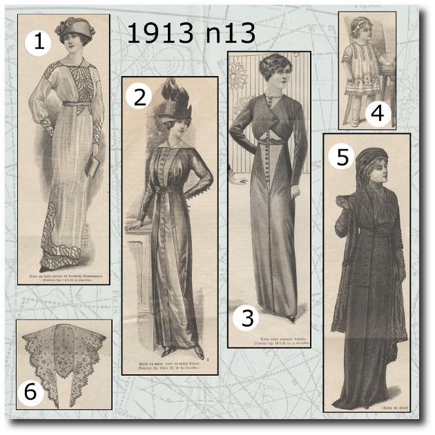 patron-napperon-1913