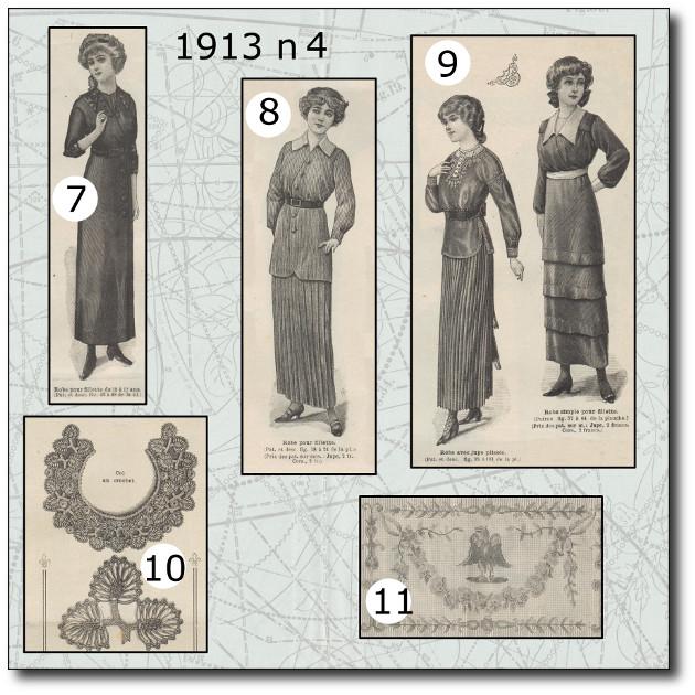 robe-velours-1913