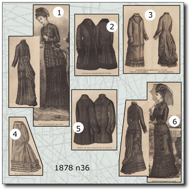 patrons-1878-36