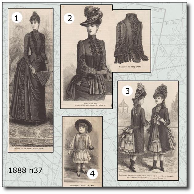 patrons-1888