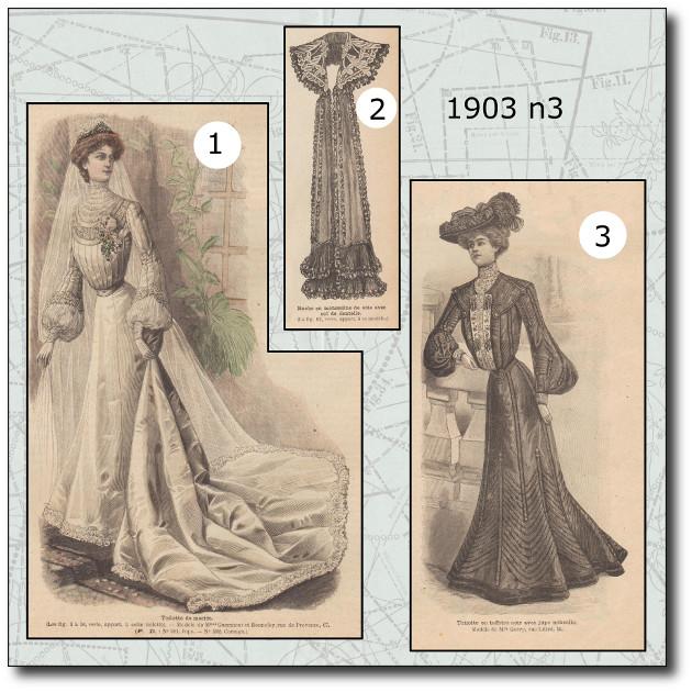 patron-mariee-1903