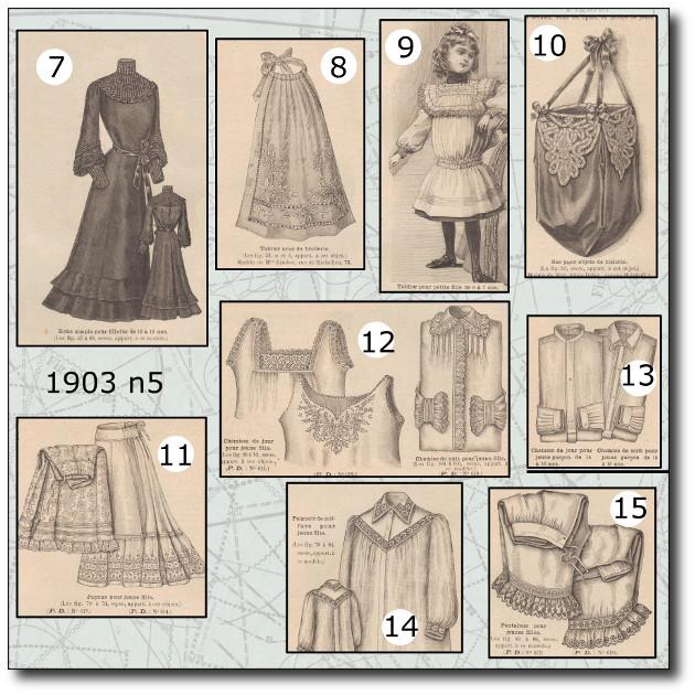 robe-patrons-1903