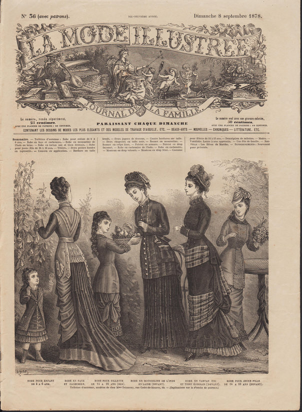 mode-illustrée-1878-36