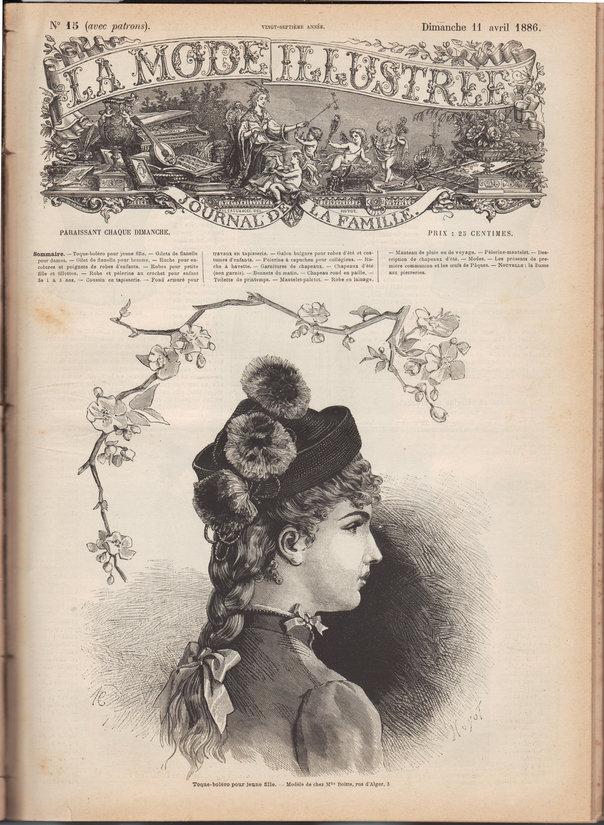 revue-1886-15