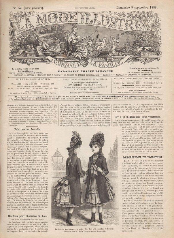 revue-1888