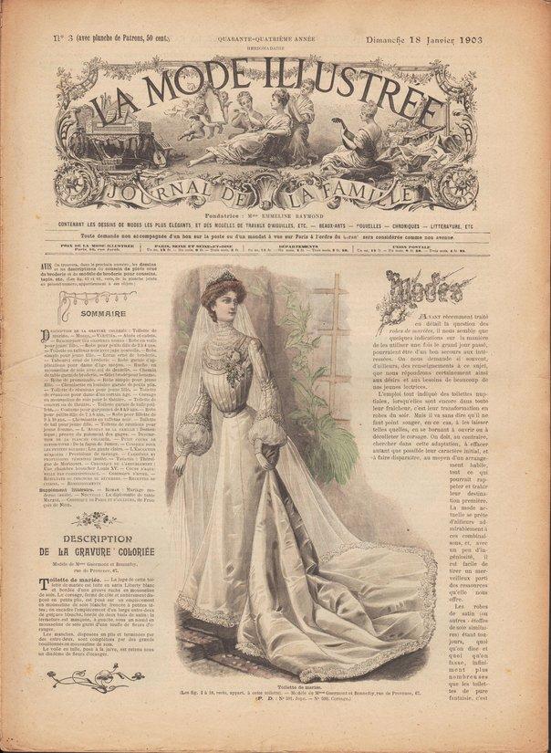 robe-de-mariee-1903