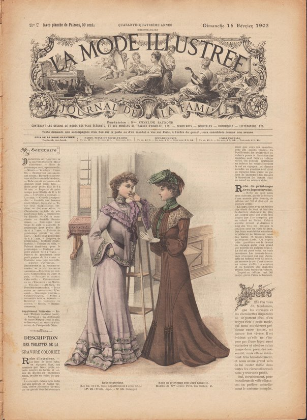 revue-1903