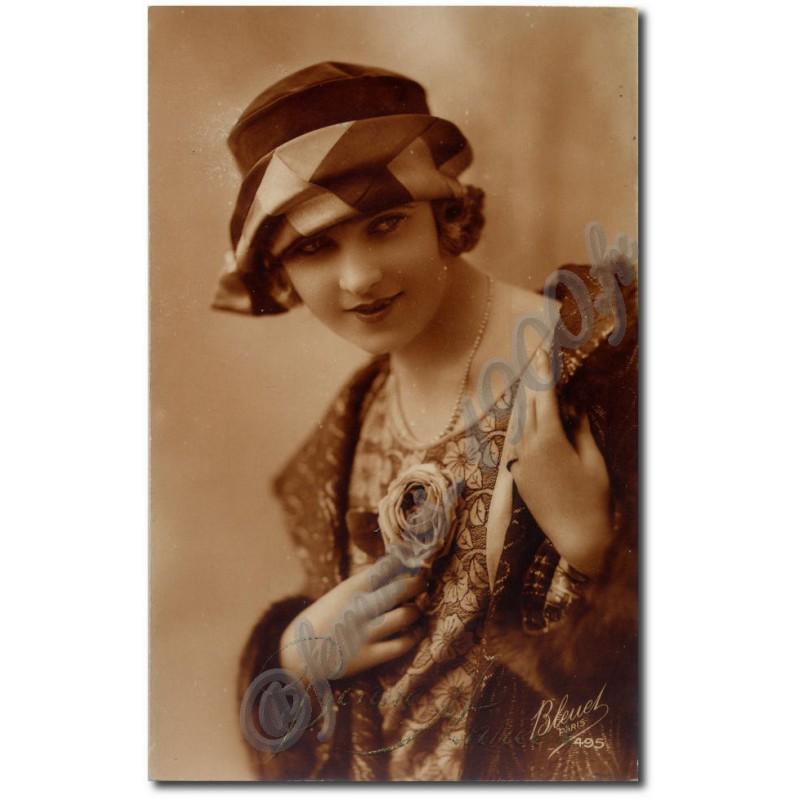 carte-postale-1900-264