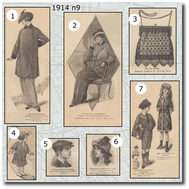 patron-lettre-chapeau-linge-1914-9