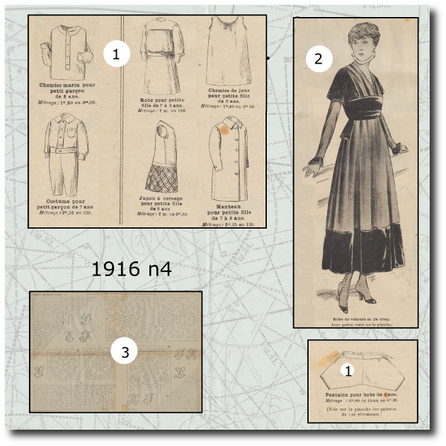 patron-couture-guerre-1916-04