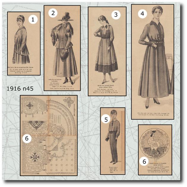 patron-mode-dentelle-milanaise-1916-45