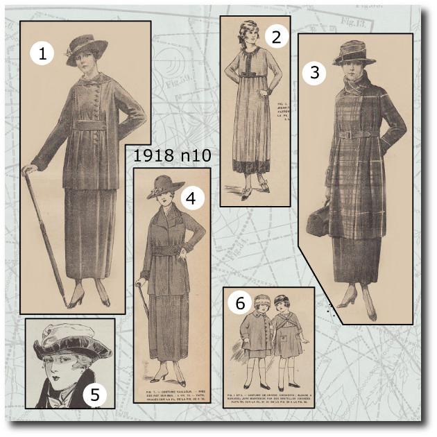 patron-robe-chapeau-1918-10