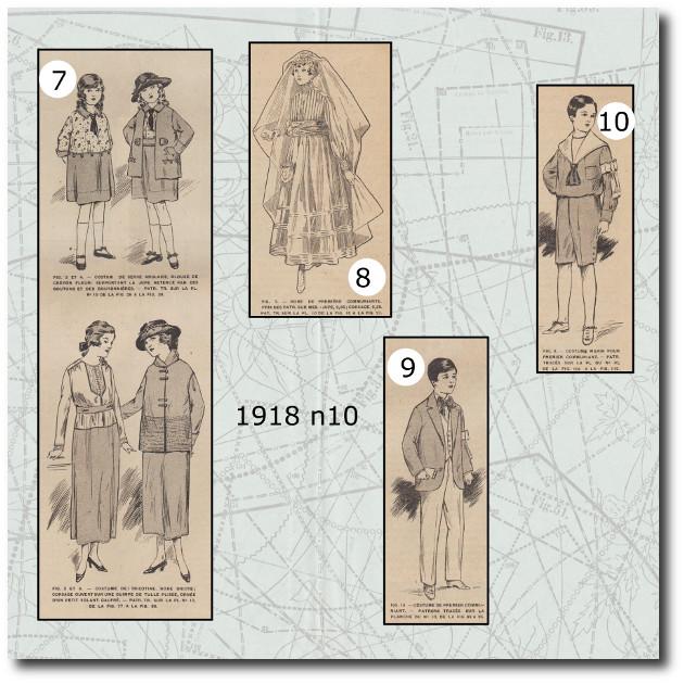 patron-robe-guerre-1918-10