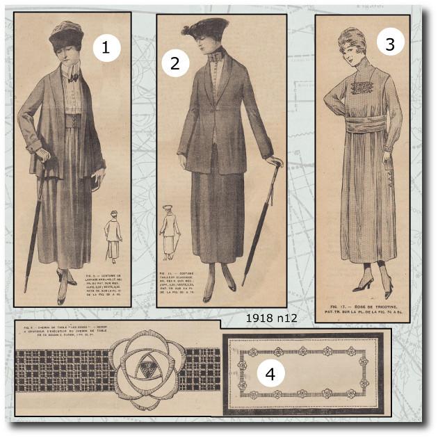 patron-mode-1918-12