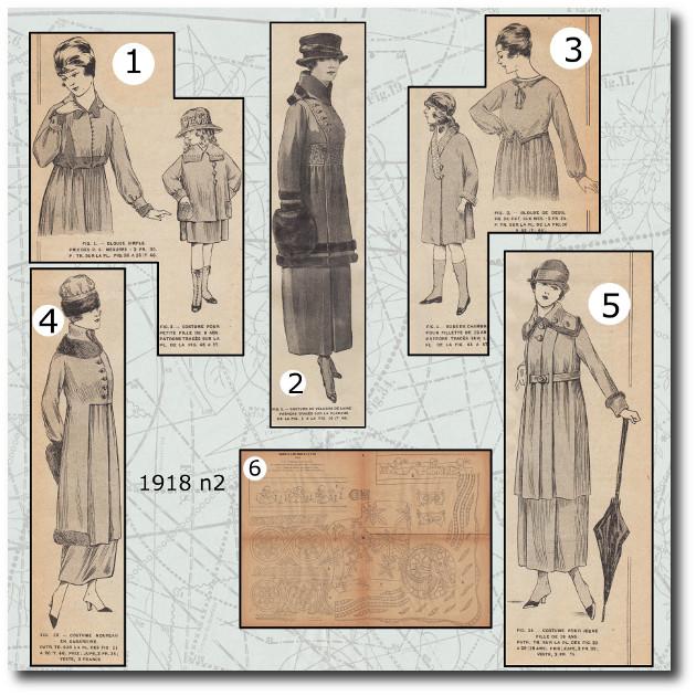 patron-mode-guerre-1918-2