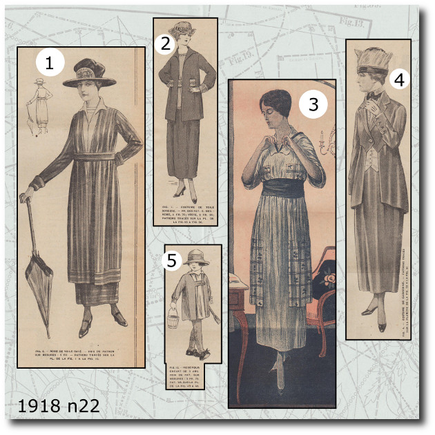 patrons-couture-robe-1918-22