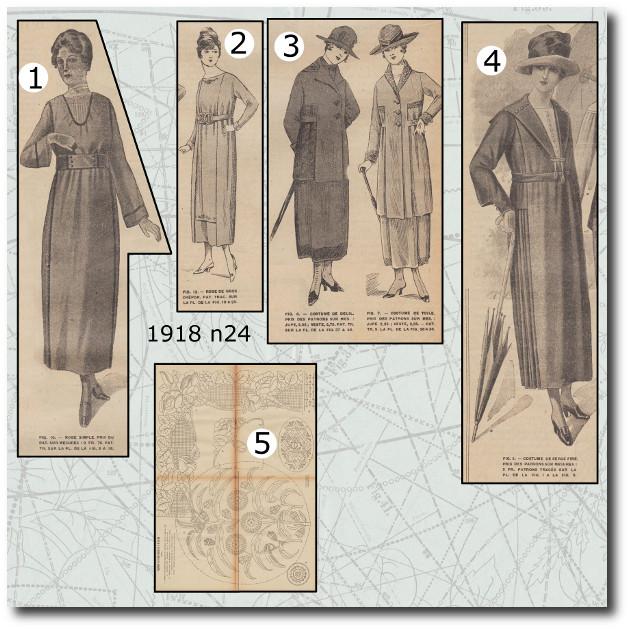 patron-couture-mode-1918-24