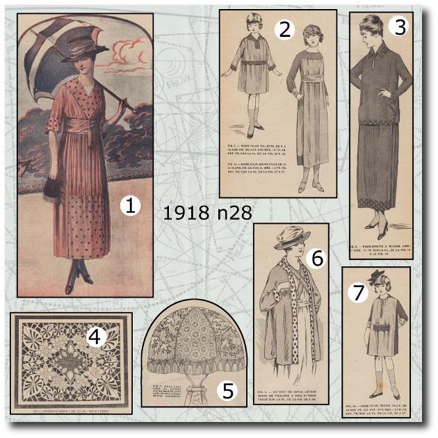 patron-robe-coussin-1918-28