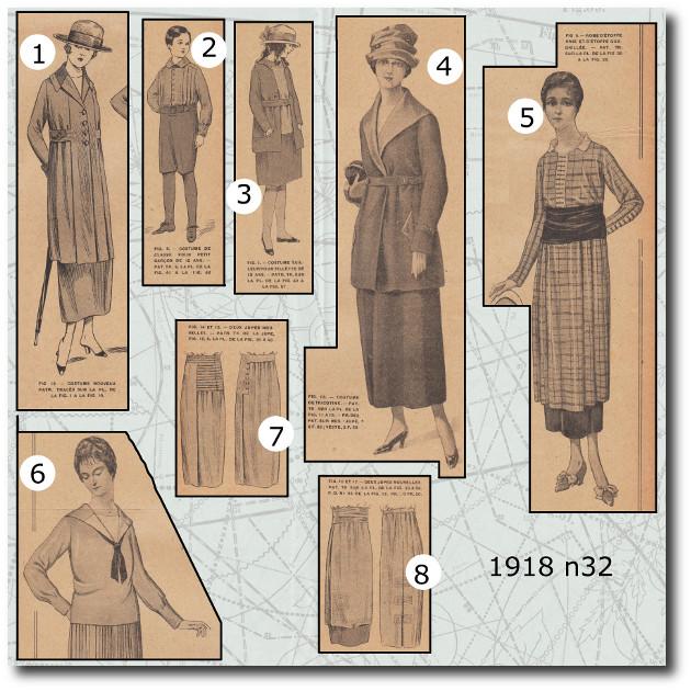 patrons-jupes-1918-32