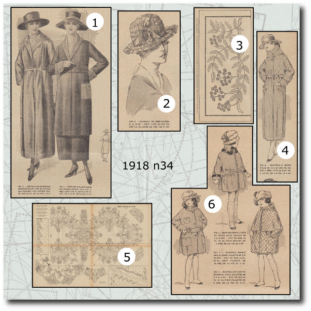 patron-revue-mode-1918-34