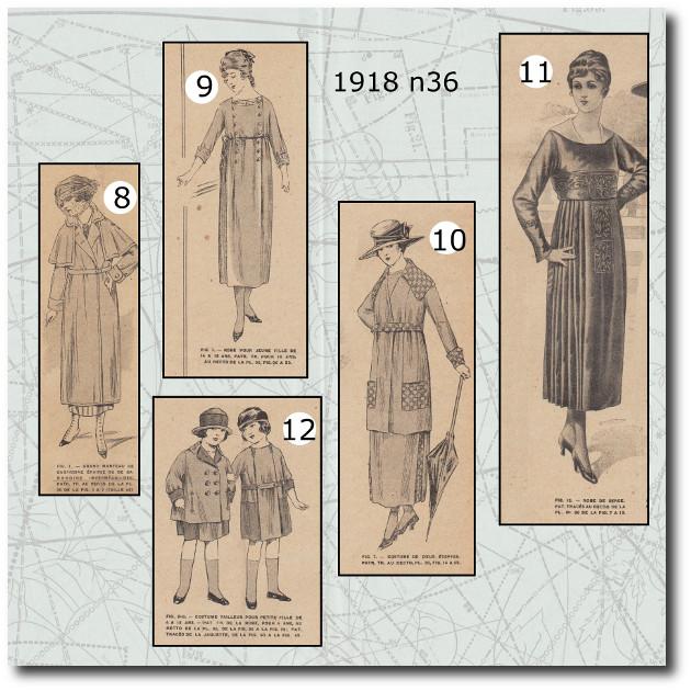 patron-robe-manteau-gabardine-1918-36