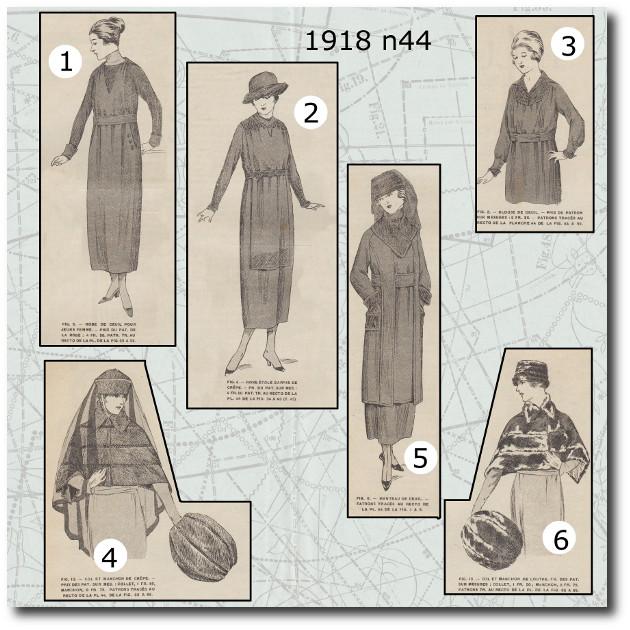 patron-manteau-crepe-1918-44
