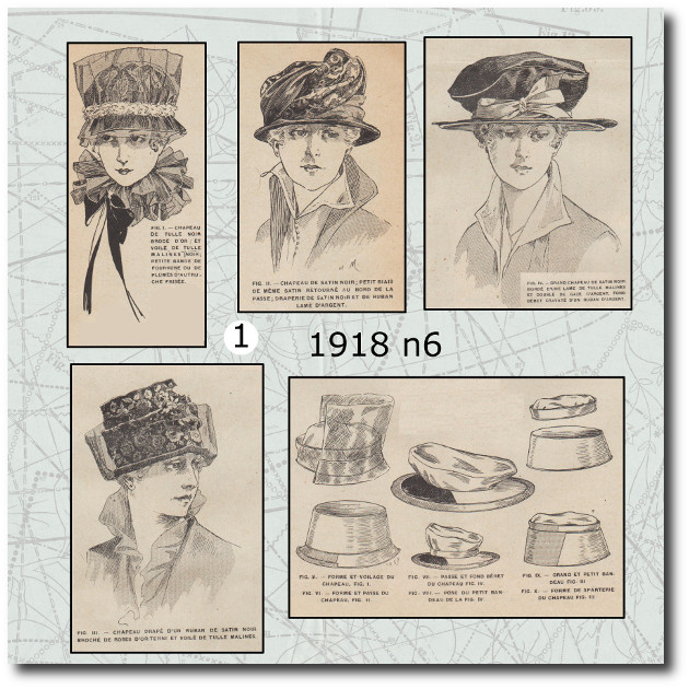 patron-chapeaux-lingerie-1918-6