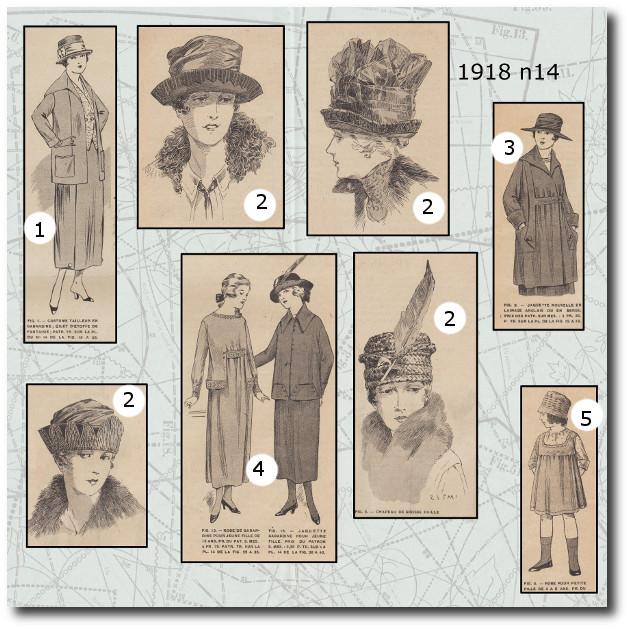 patron-robe-1918-14