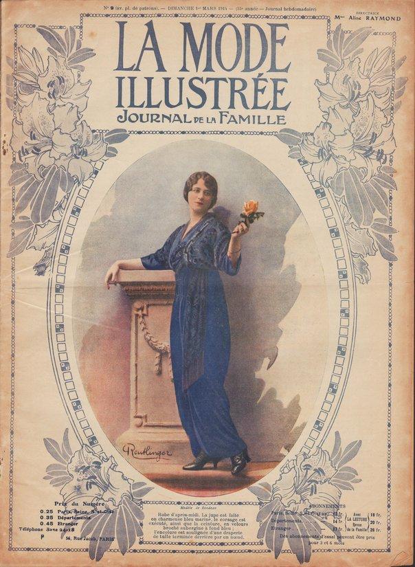 revue-linge-chapeau-1914-9