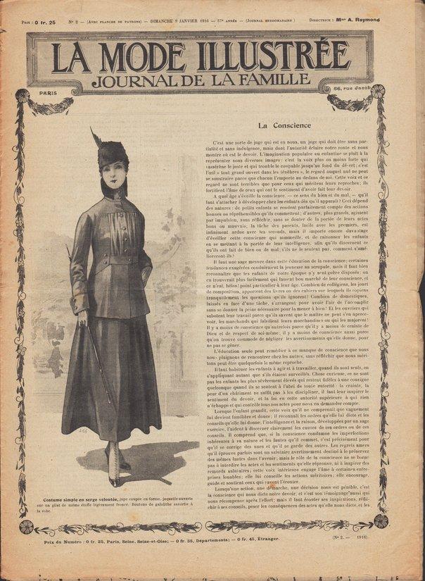 revue-mode-guerre-1916-02