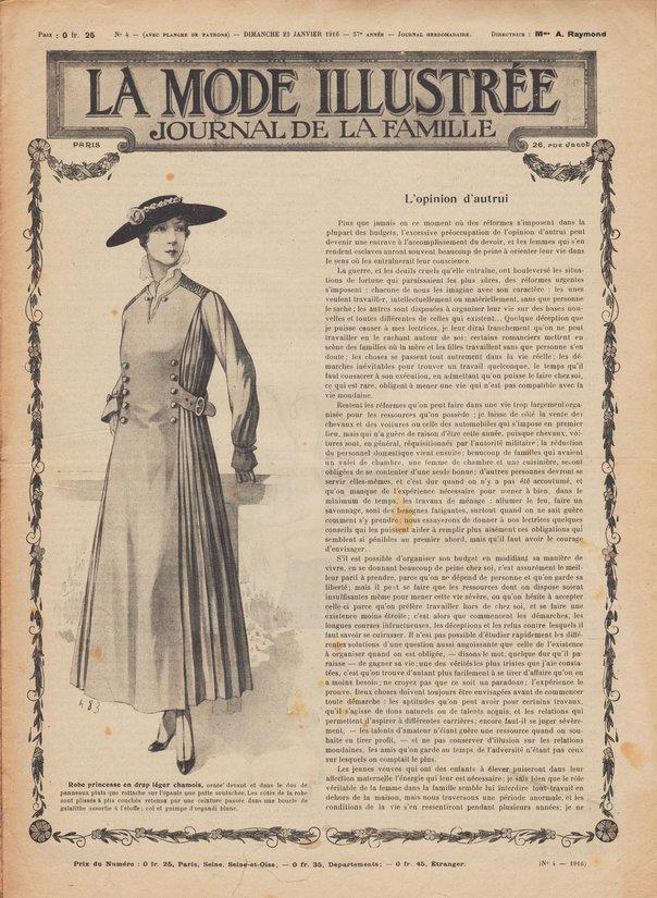 revue-mode-couture-1916-04