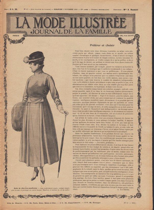 revue-mode-dentelle-milanaise-1916-45