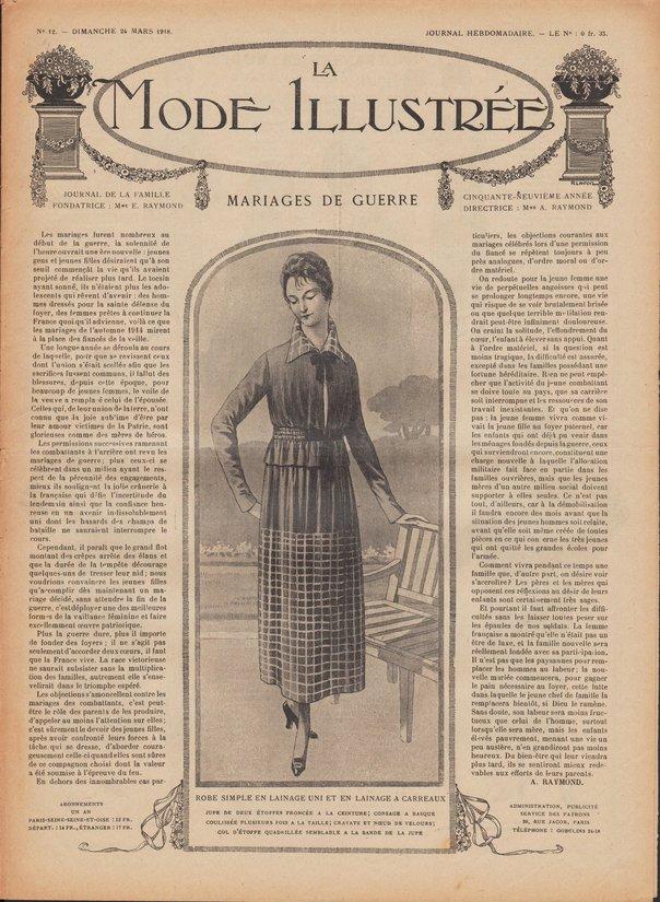 revue-1918-12