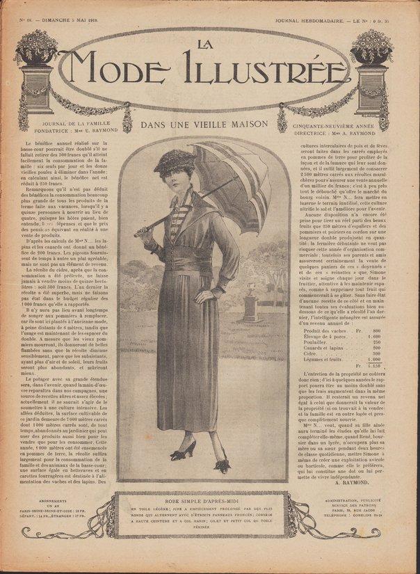 revue-mode-patrons-1918-18