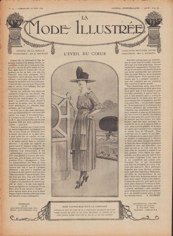 revue-patron-mode-ancienne-1918-24