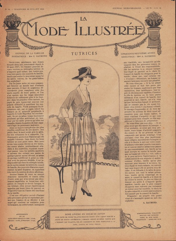 revue-mode-1918-30