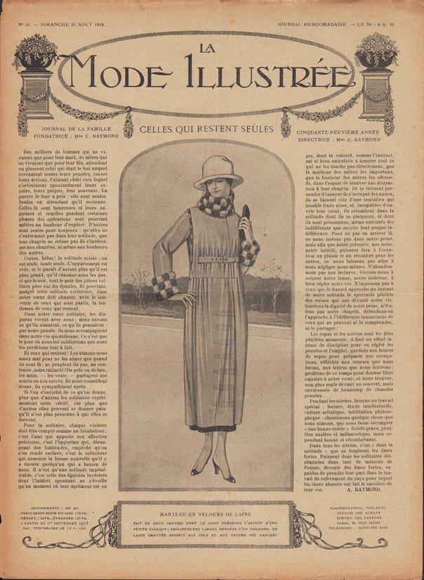 revue-patron-vintage-1918-34