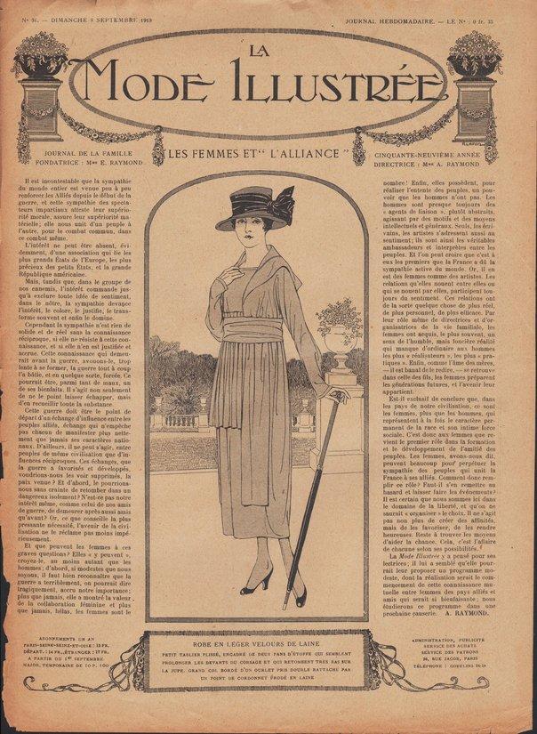 revue-patrons-robe-manteau-1918-36