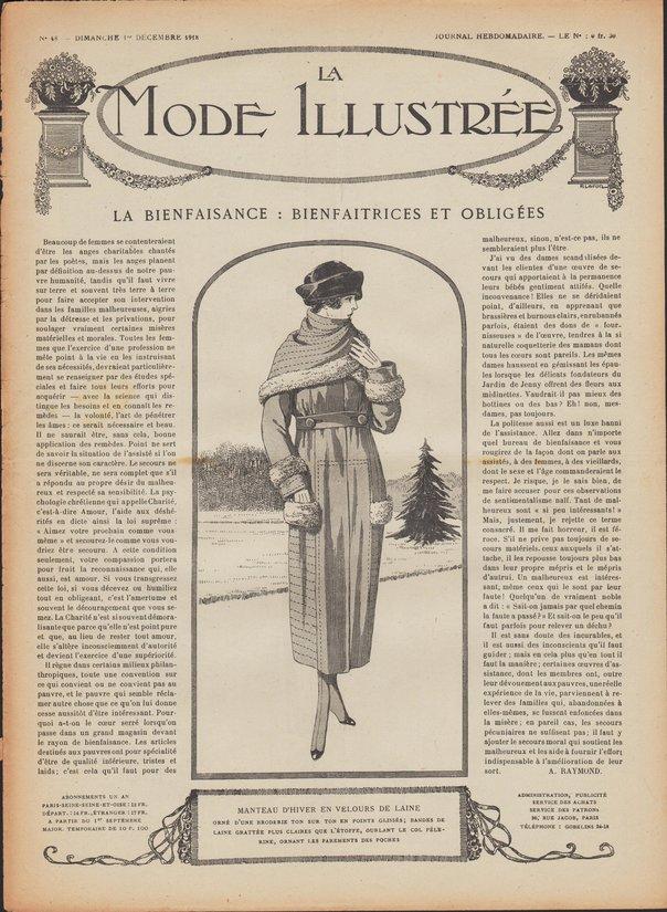 revue-mode-1918-48