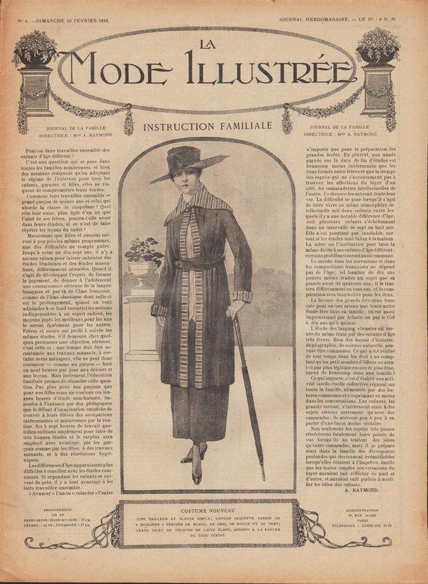 mode-lingerie-chapeaux-1918-06