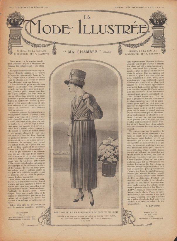 revue-patron-1918-8
