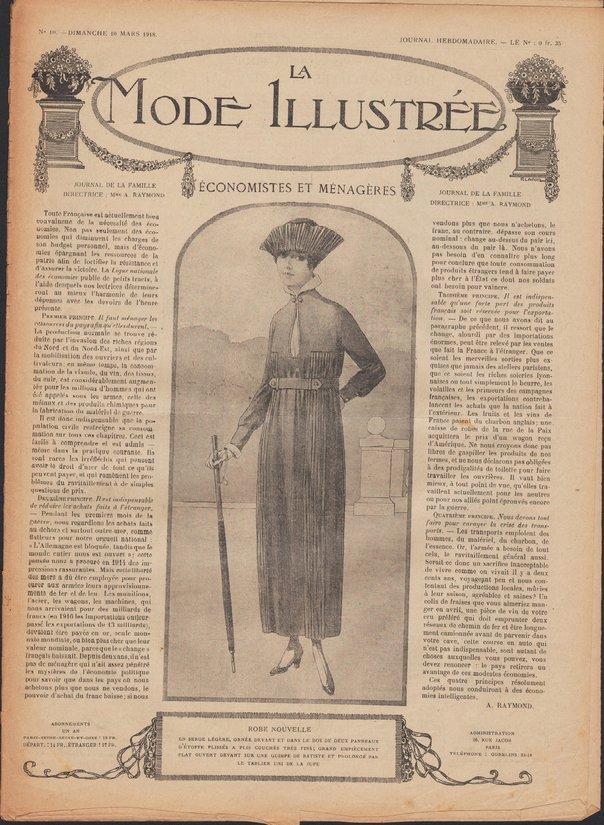 revue-patron-mode-guerre-1918-10