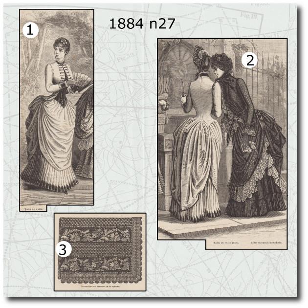 patrons-couverture-berceau-1884