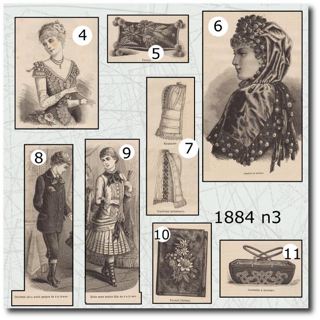 patrons-corsage-bal-historique-1884-03