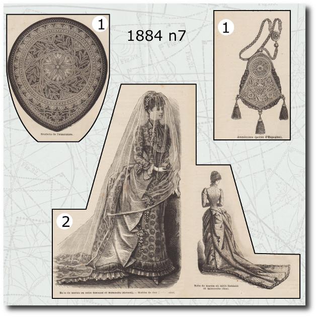 patrons-robe-mariee-anciens-1884-07