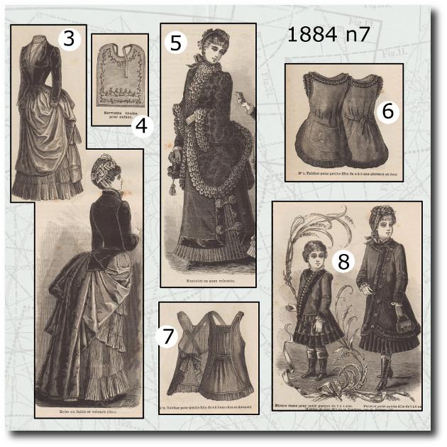 1884 n7 v2